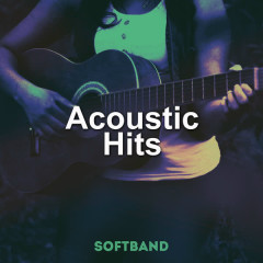 Acoustic Hits - Softband