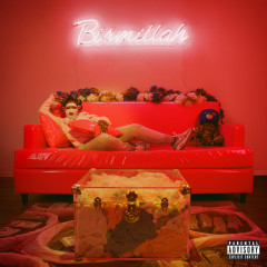 Wash & Set - Leikeli47
