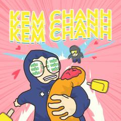 Kem Chanh (Single)