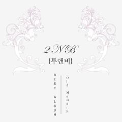 Old Memory - 2NB