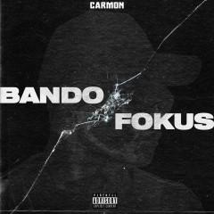 Bando/Fokus