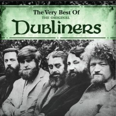 The Very Best Of - The Dubliners