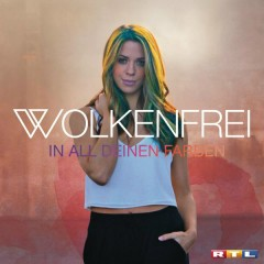 In all deinen Farben (Remixes) - EP