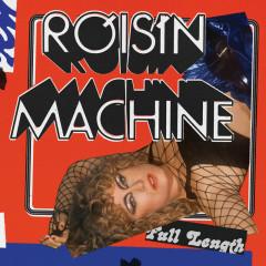 Róisín Machine - Roisin Murphy