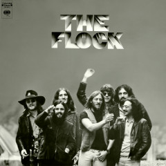 The Flock (Expanded Edition) - The Flock