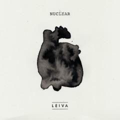 Nuclear - Leiva