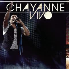 Vivo - Chayanne