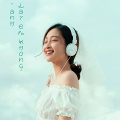 Cầu Hôn (Cover) (Single) - Juky San