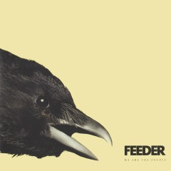 We Are the People - Feeder