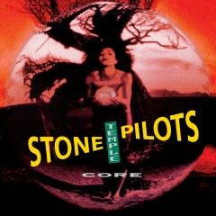Core (Super Deluxe Edition) - Stone Temple Pilots