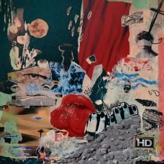 Like a Rain (Single) - CINNA