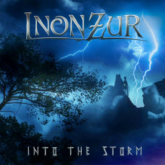 Into the Storm - Inon Zur, Tina Guo, Caroline Campbell