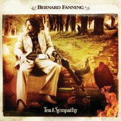 Tea & Sympathy - Bernard Fanning
