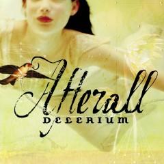 After All (feat. Jaël) [Remixes] - Delerium, Jael