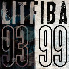 LITFIBA 93-99 - Litfiba