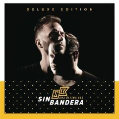 Una Última Vez (Delux Edition) - Sin Bandera