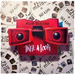 Take a Look - Flip Major