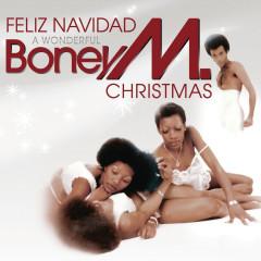 Feliz Navidad (A Wonderful Boney M. Christmas) - Boney M.