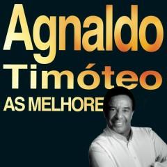 As Melhores - Agnaldo Timóteo