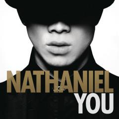You - Nathaniel