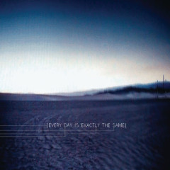 Every Day Is Exactly The Same (Remixes) - Nine Inch Nails