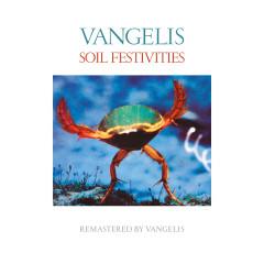 Soil Festivities (Remastered)