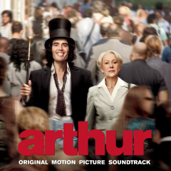 Arthur - Various Artists