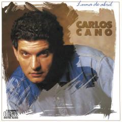 Luna de Abril - Carlos Cano