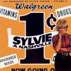 A Nashville