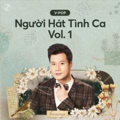 Người Hát Tình Ca Vol.1 - Various Artists