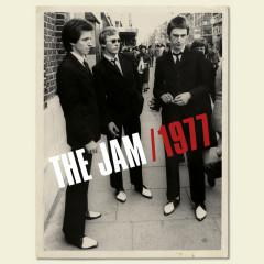 1977 - The Jam