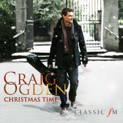 Christmas Time - Craig Ogden