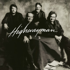 Highwayman 2 - The Highwaymen