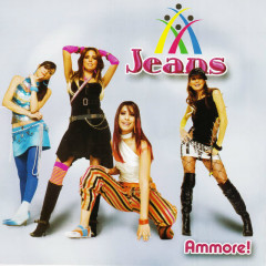 Ammore! - Jeans