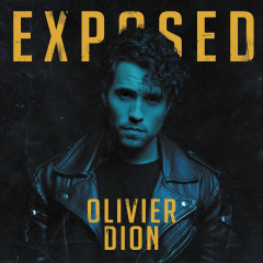 Exposed - Olivier Dion