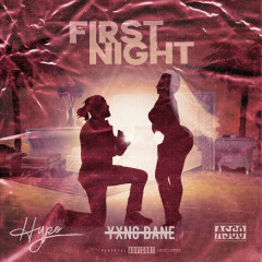 First Night (Single)