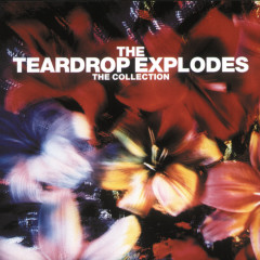 The Collection - The Teardrop Explodes