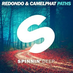 Paths - Redondo, CamelPhat