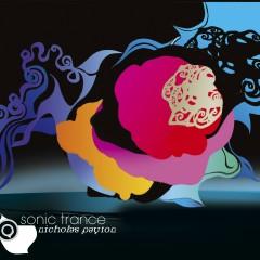 Sonic Trance'd (DMD Maxi) - Nicholas Payton