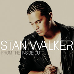 From The Inside Out - Stan Walker