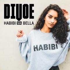 Habibi Ma Bella