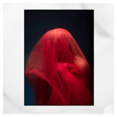 Waves Vol. 2