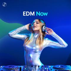 EDM Now