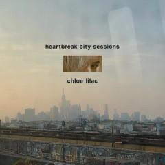 Heartbreak City Sessions (Single)