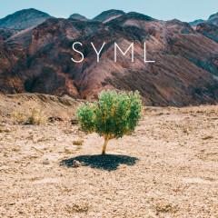 In My Body - SYML