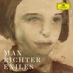 Exiles - Max Richter, Baltic Sea Philharmonic, Kristjan Järvi