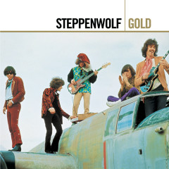 Gold - Steppenwolf