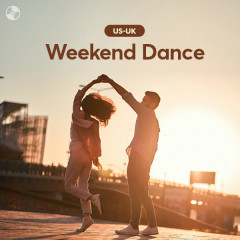 Weekend Dance