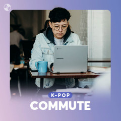 K-Pop Commute