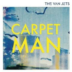Carpet Man (Radio Edit)